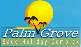 Palm Grove Saud Holiday Complex
